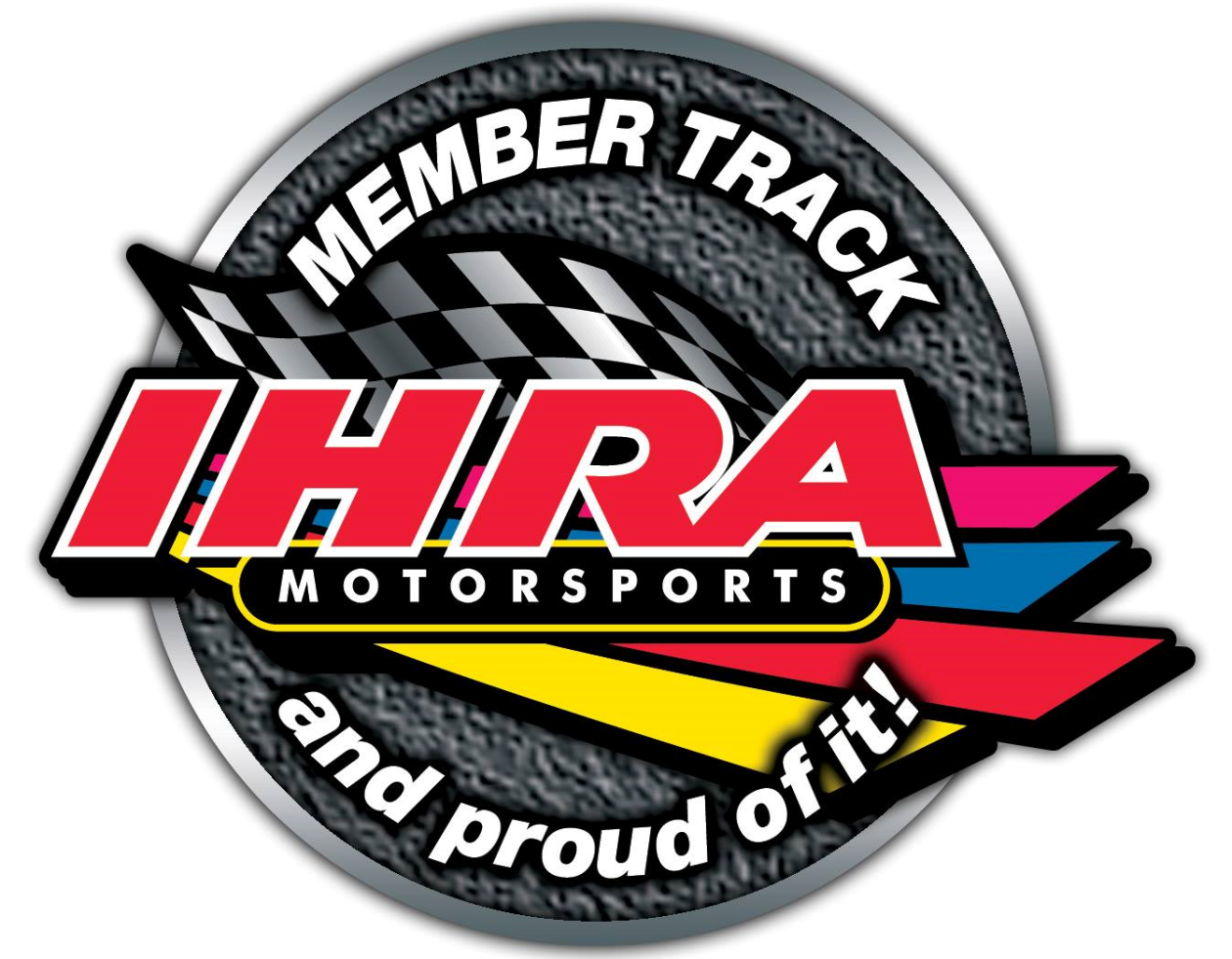 cropped-IHRA-Member-Track-Logo.png